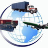 Mayor ritmo de nuestras exportaciones -  - TransLogisticsWorld