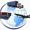 Mayor ritmo de nuestras exportaciones - TransLogisticsWorld