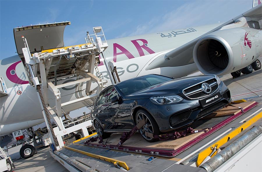 translogisticsworld-transporte-aereo